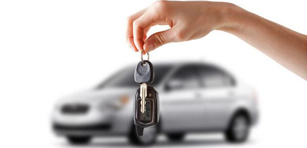 نصائح ذهبية يجب إتباعها قبل شراء سيارة مستعملة