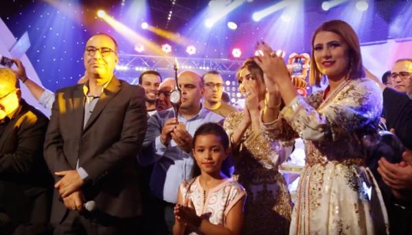 """للمرة الثانية : برنامج """"نجوم الأولى"""" يزكي بـ""""تونس"""" تفوقه على أشهر  البرامج """"الموسيقية"""" العربية"""