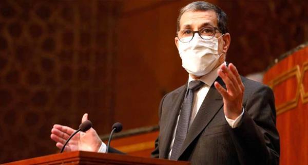 """تأخر الحكومة في تحديد قرارها بخصوص """"الحجر الصحي"""" يكبد المغاربة خسائر فادحة"""