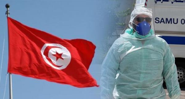 من بينها تعليق المدارس .. حجر صحي شامل بتونس لمدة أربعة أيام اعتبارا من بعد غد الخميس