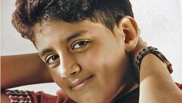 فضيحة: السعودية تتجه نحو إعدام شاب بسبب أفعال ارتكبها عندما كان في العاشرة