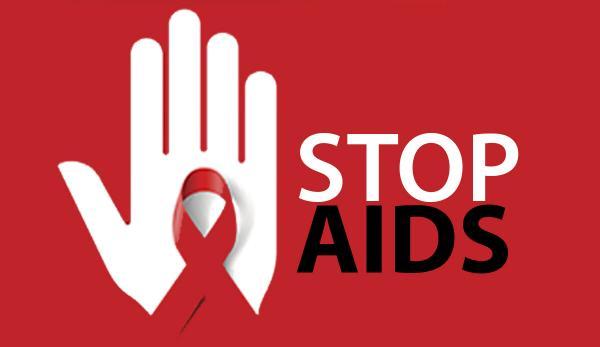 """منظمة الصحة العالمية: """"الإيدز"""" يتنامي على نطاق غير مسبوق بدول شرق المتوسط من بينها المغرب"""