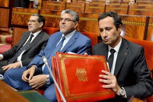 """قانون المالية التعديلي يعيد جدلية """"الضريبة على الثروة"""" إلى الواجهة بسبب كورونا"""