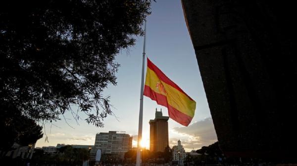 مرة أخرى .. فرض الحجر الصحي لمدة أسبوعين على إحدى المدن الاسبانية