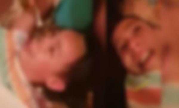 عاجل...الشرطة تتمكن من تحديد هوية السيدة التي ظهرت في فيديو وهي تعذب ابنتها الصغيرة