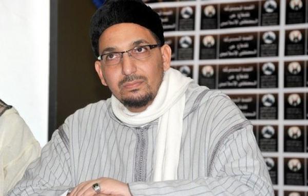 """الشيخ السلفي """"أبو حفص"""" ينشر تدوينة مثيرة للجدل حول عدد من العادات الدينية """"الخاطئة"""" المرتبطة بشهر رمضان"""