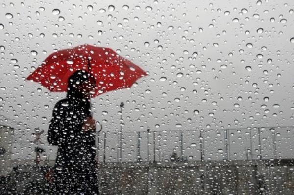 نشرة خاصة: زخات مطرية رعدية قوية وتساقطات ثلجية من الجمعة بعدد من أقاليم المملكة