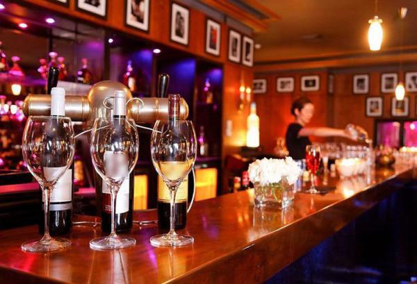 جديد الحملة الأمنية الموسعة على بيع المشروبات الكحولية المشبوهة بمراكش