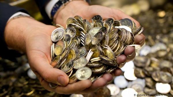 تقرير: ارتفاع عدد المليونيرات في ألمانيا بشكل ملحوظ