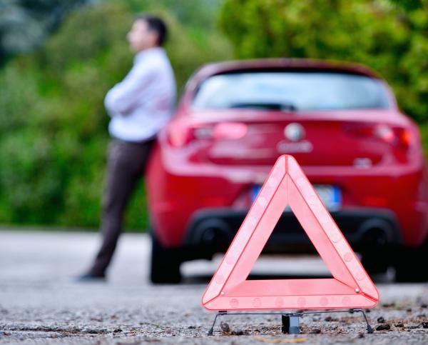 تعرف على الأعطال الشائعة للسيارات وكيفية التعامل معها