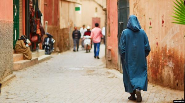 هل ستكون حياة المغاربة عادية وطبيعية بعد التغلب على جائحة كورونا؟