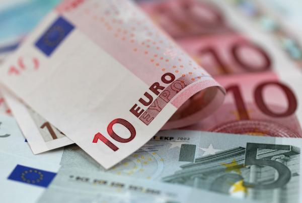 تزامنا مع قرار التعويم .. بنك المغرب يؤكد تراجع سعر الدرهم بـ0,27 في المئة مقابل الأورو