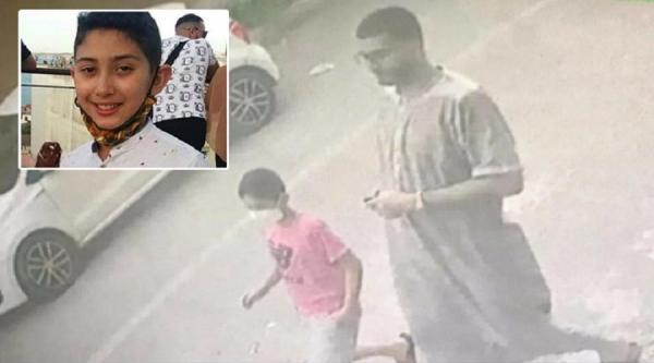 """دفاع """"قاتل"""" الطفل عدنان يستأنف حكم الإعدام أمل في تخفيفه وعائلة الضحية تكشف عن موقفها من الحكم"""