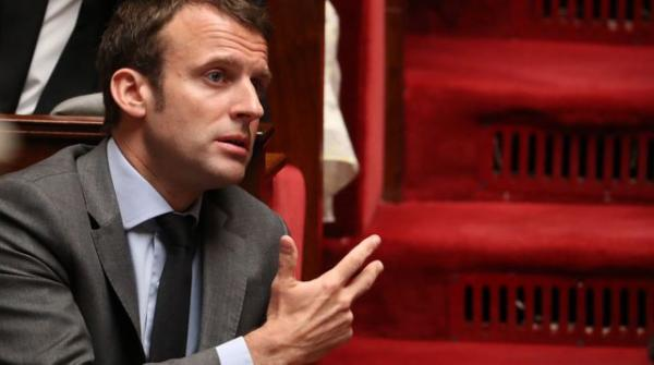 """هيئة وطنية تدين تصريحات فرنسيين حول تجارب طبية بإفريقيا وتحتج أمام """"ماكرون"""" وتدعو إلى محاكمة فرنسا دوليا"""