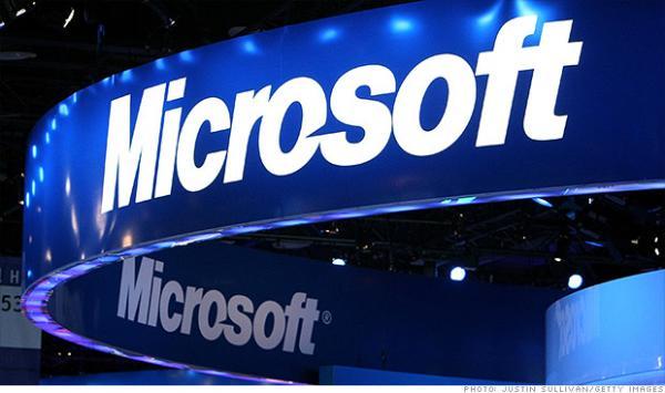 """""""مايكروسوفت"""" تؤجل إعادة فتح مكاتبها بالكامل حتى أواخر عام 2021"""