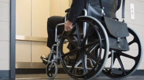 """وزارة """"بنشعبون"""" تكشف حقيقة الاختلالات التي عرفتها مباريات ذوي الاحتياجات الخاصة"""