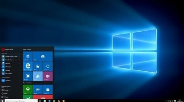 5 خطوات لتحديث برامج التشغيل فى نظام Windows 10
