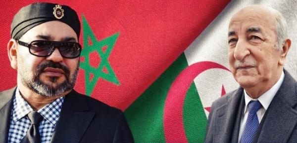 """حينما ينقلب السحر على الساحر: """"تبون"""" يقدم """"هدية"""" غالية للمغرب بعد تصريحاته العدائية"""