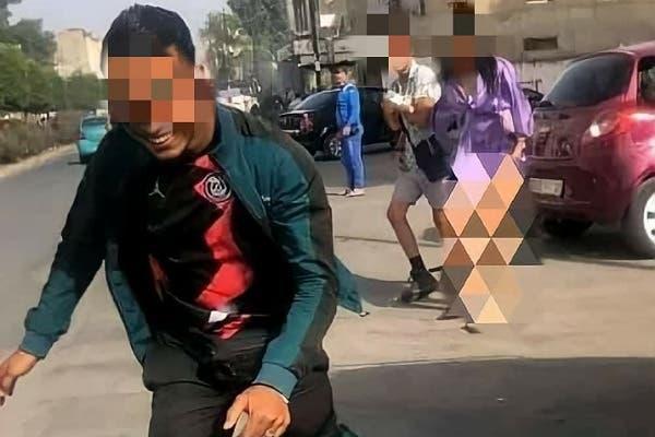 الأمن يعلن توقيف مصور الاعتداء على فتاة بطنجة ويحدد هوية المتورط الرئيسي في الواقعة
