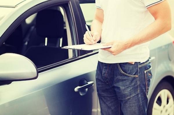 لأول مرة بالمغرب...الإعلان رسميا عن تأمين للسيارات بصيغة جديدة ومبتكرة