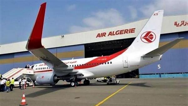 تأجيل سفر المنتخب الجزائري إلى المغرب