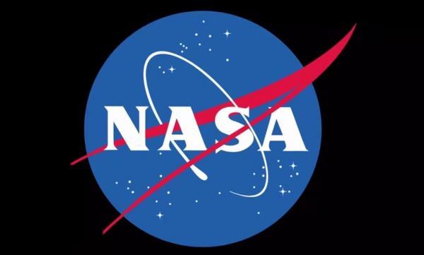 """وكالة """"ناسا"""": 9572 مغربيا سجلوا أسماءهم على رقائق أرسلت إلى كوكب المريخ"""