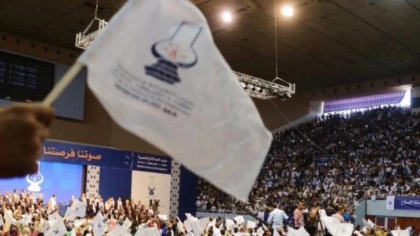 """""""البيجيدي"""" يتأسف لقرار المحكمة الدستورية بشأن القاسم الإنتخابي ويعتبر الأخير غير ديمقراطي ويمس بالشرعية الإنتخابية"""