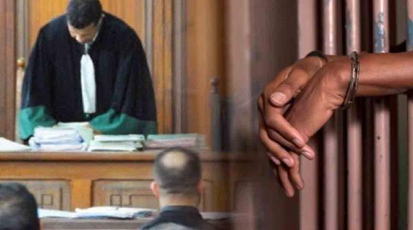 هام...تعليمات جديدة من رئاسة النيابة العامة من شأنها أن تقلل بشكل كبير من عدد المعتقلين بالمغرب
