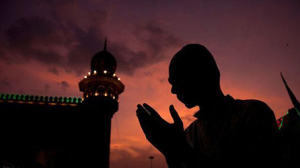 رمضان.. والدعاء المستجاب