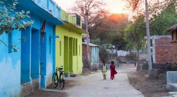 المدينة الفاضلة.. قرية هندية لم تسجل أي جرائم منذ 73 عاما