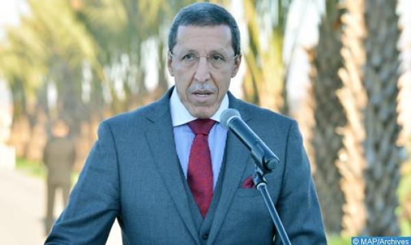 الجمعية العامة للأمم المتحدة تعتمد قرارا مغربيا هذه تفاصيله