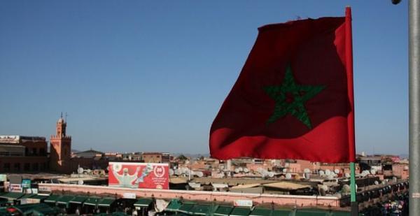 بلاغ للمديرية العامة للأمن الوطني خاص بالأجانب المقيمين بالمغرب