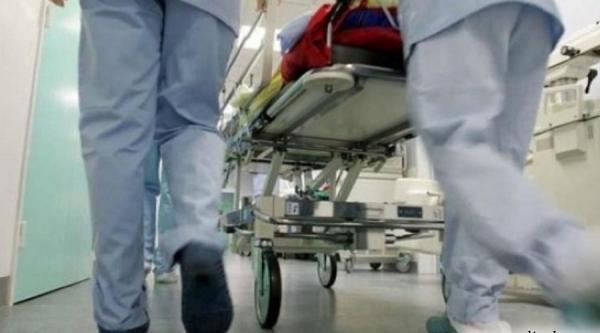 وفاة غامضة لعاملة بالأمن الخاص وتضارب الأنباء حول السبب