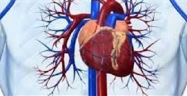 استشاري قلب: تسوس الأسنان يعرض مرضى القلب للخطر