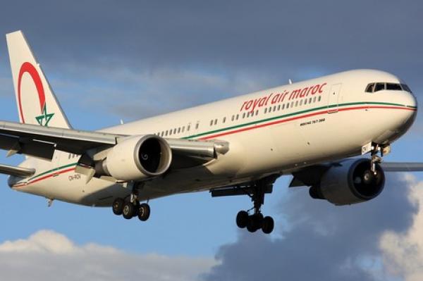 """أزمة """"لارام"""": إلغاء المزيد من الرحلات يضر بالمسافرين وسمعة الشركة"""