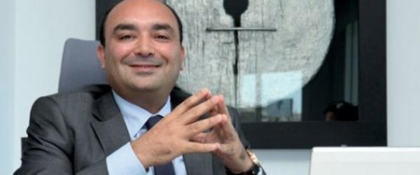 إعادة انتخاب منصف بلخياط رئيسا لمؤسسة محمد السادس للأبطال الرياضيين