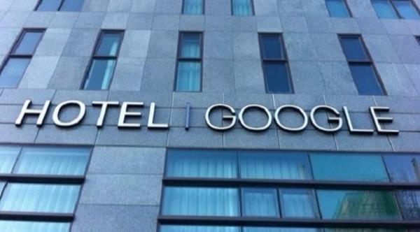 غوغل توسع خدمة حجز الفنادق لتشمل منازل قضاء العطلة والنزل