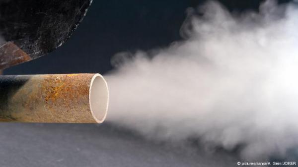دراسة: الهواء الملوث أشد فتكاً بالبشر من التدخين