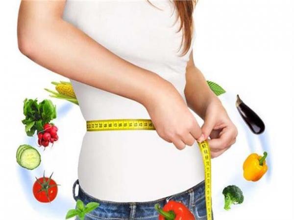 تغييرات لابد منها للتمكن من إنقاص الوزن
