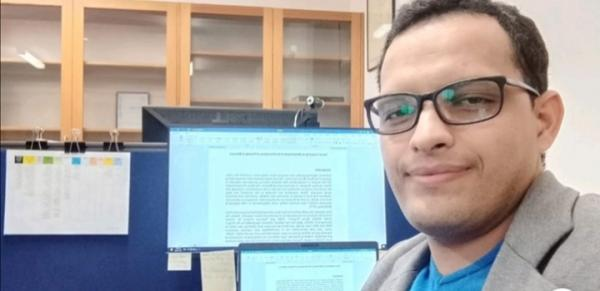 """بعد منصف السلاوي... الحكومة الأسترالية تختار مغربيا ضمن فريق خبراء لإعداد دراسة علمية حول """"كورونا"""""""