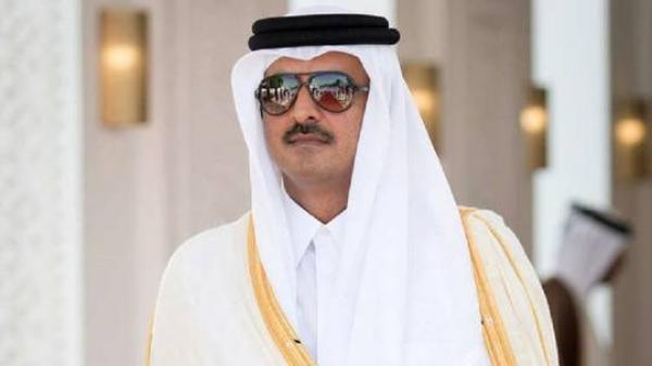 """دولة قطر تُساهم في دعم صندوق """"كورونا"""" بالمغرب"""