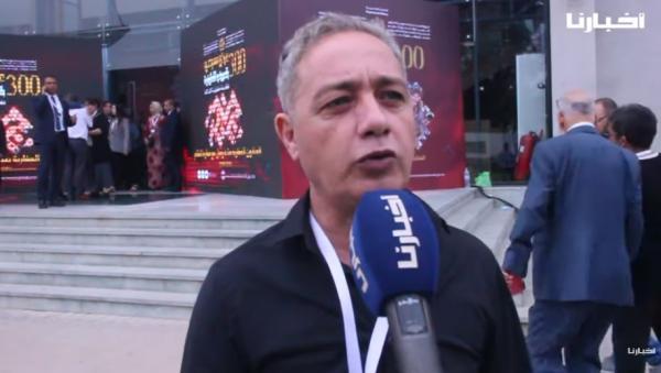 رفيق بوبكر: سمحولي بزاف مكنتش في الوعي ديالي وأنا مسلم أباً عن جد !(فيديو)