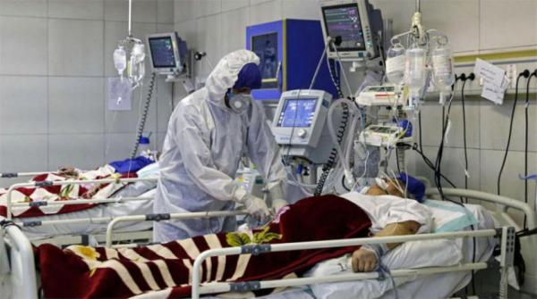 """تحذير...سلالة """"كورونا"""" البريطانية تزداد انتشارا بالمغرب ومنظومتنا الصحية عاجزة عن مواجهة موجة ثالثة"""
