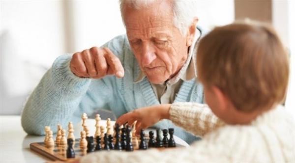 نصائح ذهبية للحفاظ على شباب الذاكرة في الكِبر