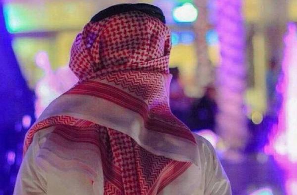 """خاص: قضية """"الكويتي والقاصر"""" تصل للعالمية والفضيحة ستصبح مدوية"""