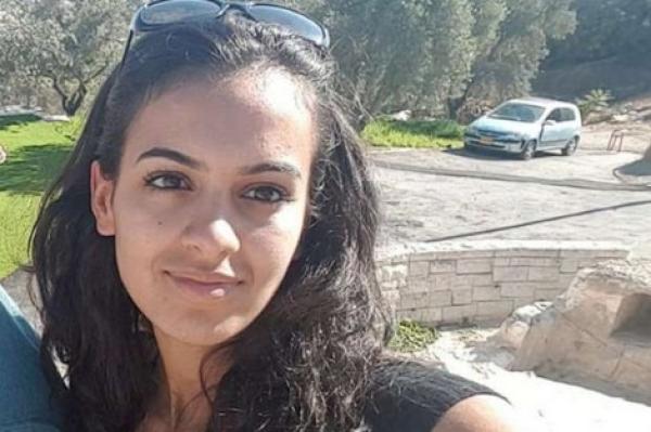 كندا تعلن العثور على جثة الربانة المغربية المتدربة وحطام الطائرة