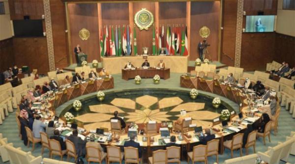 البرلمان العربي يدين قرار نظيره الأوروبي بشأن المغرب
