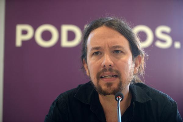 """بعد هزيمته في انتخابات مدريد..عدو المغرب """"بابلو إغليسياس"""" ينسحب من الحياة السياسية"""