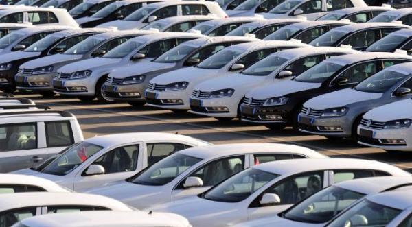 للراغبين في شراء سيارة جديدة.. تفاصيل نظام أطلقته وزارة النقل يحميكم من النصب