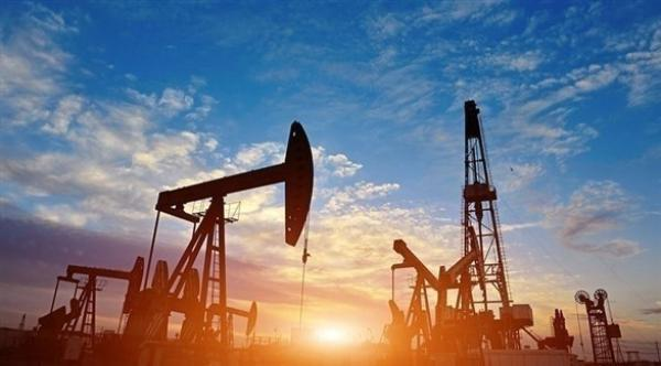 شركة بريطانية عملاقة تحصل على رخصة استخراج كمية ضخمة من الغاز والنفط بسواحل أكادير